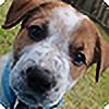 VikingCub's avatar