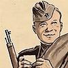 VikingFedor's avatar