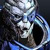 VikingJim101's avatar