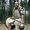 vikingknit's avatar
