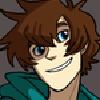 VikingMera's avatar