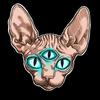 VikingOwl's avatar