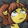 VikingPervert's avatar