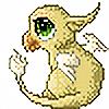 VikingProgenitor's avatar