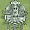 VikingStock's avatar