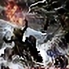 VikingStormtrooper's avatar