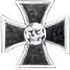 vikingtattoo's avatar