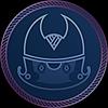 VikingWasDead's avatar