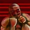 VikingWu's avatar