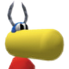 VikingZippy's avatar