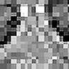 VIKINKG's avatar