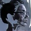 Vikita's avatar