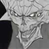 VikKartuesov's avatar