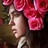 VikkiGarfield's avatar