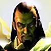vikking1's avatar