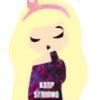 Vikkingita's avatar