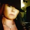 VikkiSwallows's avatar