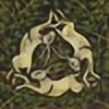 Vikkki's avatar