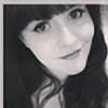 VikklePickle's avatar