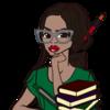 Vikkyruiz1618's avatar