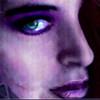 VikMone's avatar