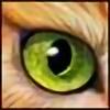 Viko91's avatar