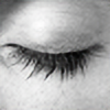 Vikomt's avatar