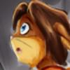 vikon's avatar