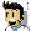 vikonaut's avatar
