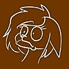VikonBacon's avatar
