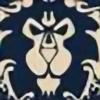 vikoy's avatar