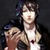 VikPank's avatar