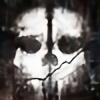 vikram18sun's avatar