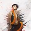 vikramadhikari's avatar
