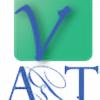 vikrampatel5's avatar