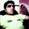 VIKRANTZAVERI's avatar
