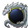 viks4an's avatar
