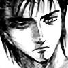 Vikshizo's avatar