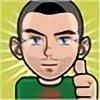 viksod's avatar
