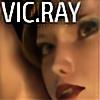 ViksonRaytracer's avatar