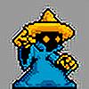 vikt0rZ's avatar