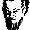 VikThor's avatar