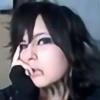 Viktocha's avatar