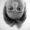 viktoer's avatar