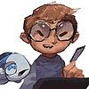 viktony's avatar