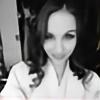 Viktooriaa's avatar