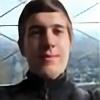 viktor-tyt's avatar