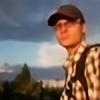 viktor-wronek's avatar