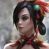 viktor008's avatar
