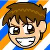 Viktor1601's avatar